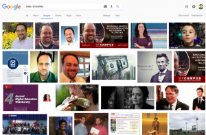 Google image Search results Image